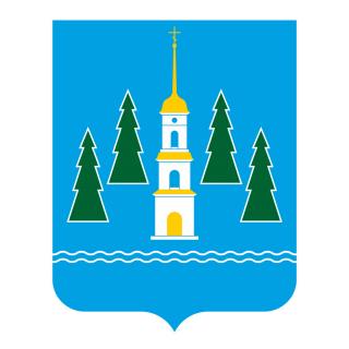 Пресс-служба администрации Раменского г.о.