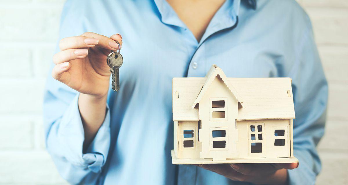 минимальные жилищные условия